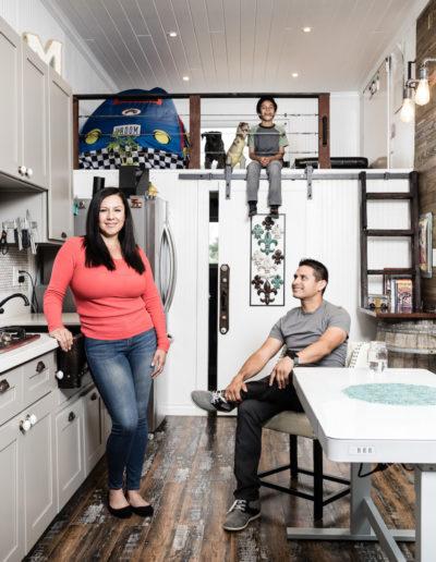 living-tiny-in-la_family